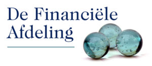 De Financiële Afdeling